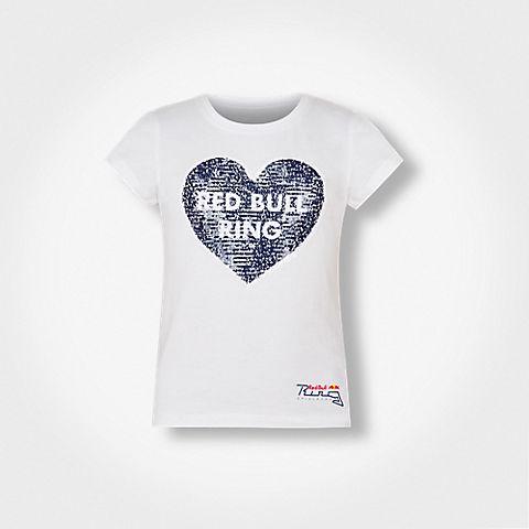 Spielberg Sequins T-Shirt (RRI18027): Red Bull Ring - Project Spielberg spielberg-sequins-t-shirt (image/jpeg)