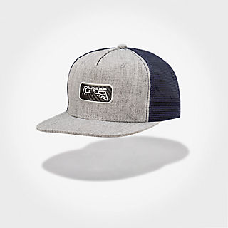 8bc6086e Caps - Official Red Bull Online Shop