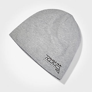 Spielberg Jersey Beanie (RRI19023): Red Bull Ring - Project Spielberg spielberg-jersey-beanie (image/jpeg)