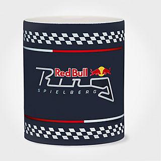 Chequered Mug (RRI19027): Red Bull Ring - Project Spielberg chequered-mug (image/jpeg)