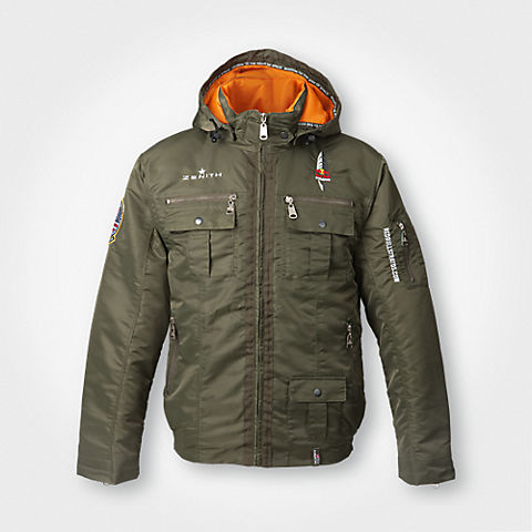 Mission Jacket (RST12005): Red Bull Stratos mission-jacket (image/jpeg)