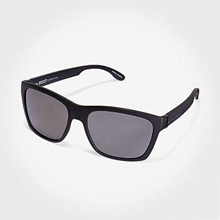 Wing2-001 Sunglasses (SPT16001): Red Bull Spect Eyewear wing2-001-sunglasses (image/jpeg)