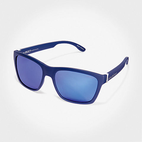 Wing2-002 Sonnenbrille (SPT16002): Red Bull Spect Eyewear wing2-002-sonnenbrille (image/jpeg)