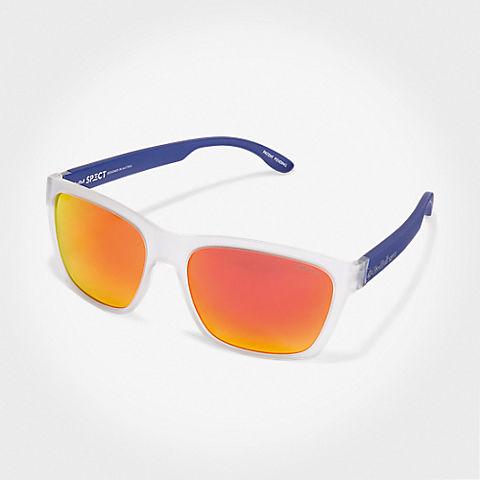 Wing2-004 Sunglasses (SPT16003): Red Bull Spect Eyewear wing2-004-sunglasses (image/jpeg)