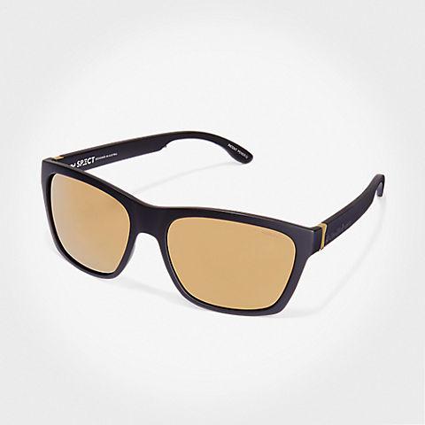 Wing2-005 Sonnenbrille (SPT16004): Red Bull Spect Eyewear wing2-005-sonnenbrille (image/jpeg)