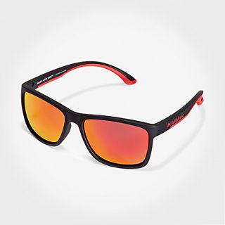 Twist-002 Sonnenbrille (SPT16005): Red Bull Spect Eyewear twist-002-sonnenbrille (image/jpeg)