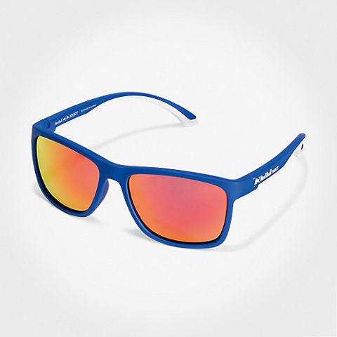 Twist-011 Sonnenbrille (SPT16006): Red Bull Spect Eyewear twist-011-sonnenbrille (image/jpeg)