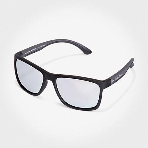 Twist-012 Sonnenbrille (SPT16007): Red Bull Spect Eyewear twist-012-sonnenbrille (image/jpeg)