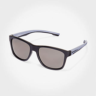 Bubble-001 Sunglasses (SPT16008): Red Bull Spect Eyewear bubble-001-sunglasses (image/jpeg)