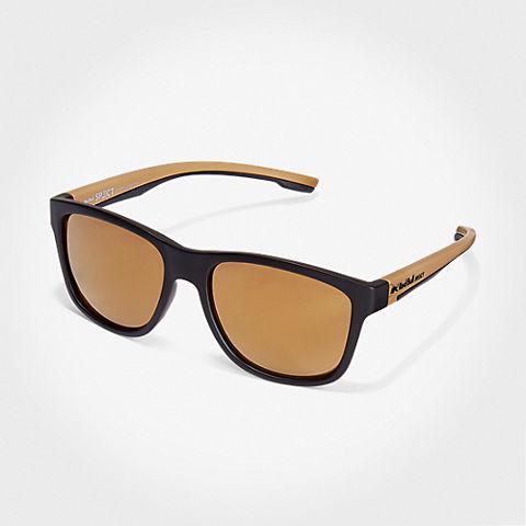 Bubble-005 Sonnenbrille (SPT16009): Red Bull Spect Eyewear bubble-005-sonnenbrille (image/jpeg)