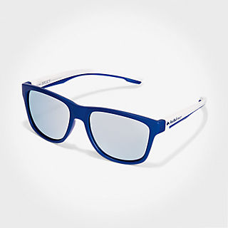 Bubble-007 Sunglasses (SPT16010): Red Bull Spect Eyewear bubble-007-sunglasses (image/jpeg)