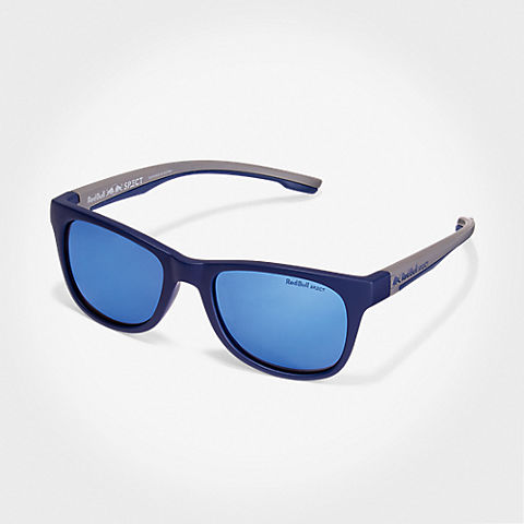 Indy-003 Sonnenbrille (SPT16011): Red Bull Spect Eyewear indy-003-sonnenbrille (image/jpeg)