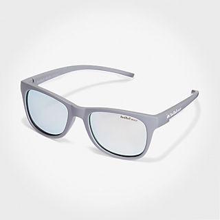 Indy-010 Sonnenbrille (SPT16013): Red Bull Spect Eyewear indy-010-sonnenbrille (image/jpeg)