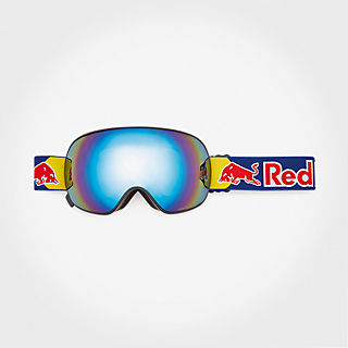Magnetron-002 Goggles (SPT16015): Red Bull Spect Eyewear magnetron-002-goggles (image/jpeg)