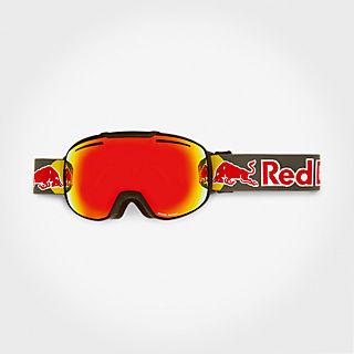 Buckler-001 Skibrille (SPT16016): Red Bull Spect Eyewear buckler-001-skibrille (image/jpeg)