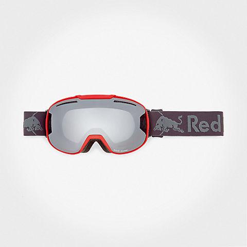 Buckler-006 Goggles (SPT16017): Red Bull Spect Eyewear buckler-006-goggles (image/jpeg)