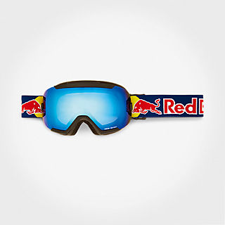 Shelter-001 Goggles (SPT16018): Red Bull Spect Eyewear shelter-001-goggles (image/jpeg)