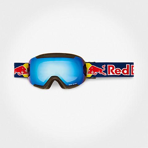 Shelter-001 Goggles (SPT16018): Red Bull Spect Eyewear shelter-001-goggles (image/jpeg)