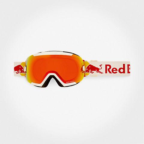 Shelter-010 Goggles (SPT16019): Red Bull Spect Eyewear shelter-010-goggles (image/jpeg)