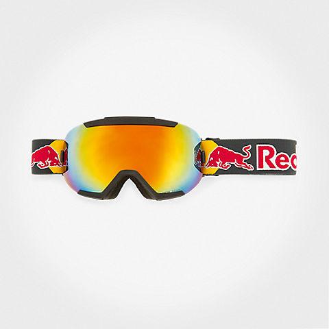 Red Bull SPECT Goggles Shelter-002 (SPT16042): Red Bull Spect Eyewear red-bull-spect-goggles-shelter-002 (image/jpeg)