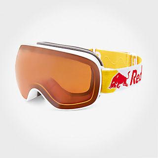 Red Bull SPECT Magnetron-003 Skibrille (SPT16044): Red Bull Spect Eyewear red-bull-spect-magnetron-003-skibrille (image/jpeg)