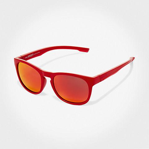 Red Bull SPECT Ollie-006P (SPT17005): Red Bull Spect Eyewear red-bull-spect-ollie-006p (image/jpeg)