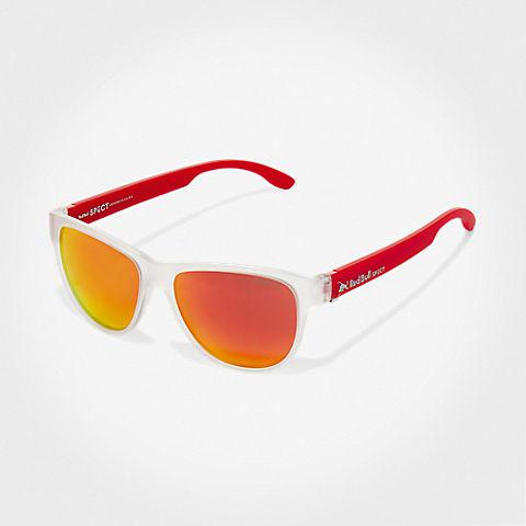 Red Bull SPECT Wing3-004P (SPT17007): Red Bull Spect Eyewear red-bull-spect-wing3-004p (image/jpeg)