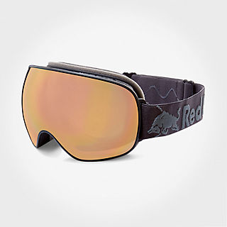 7a9cba9860f Red Bull SPECT Magnetron-010 Goggles (SPT17043)  Red Bull Spect Eyewear red
