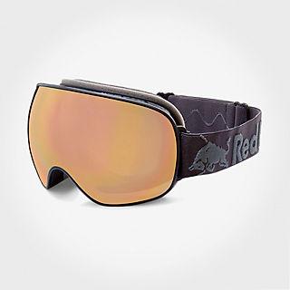 Red Bull SPECT Magnetron-010 Skibrille (SPT17043): Red Bull Spect Eyewear red-bull-spect-magnetron-010-skibrille (image/jpeg)