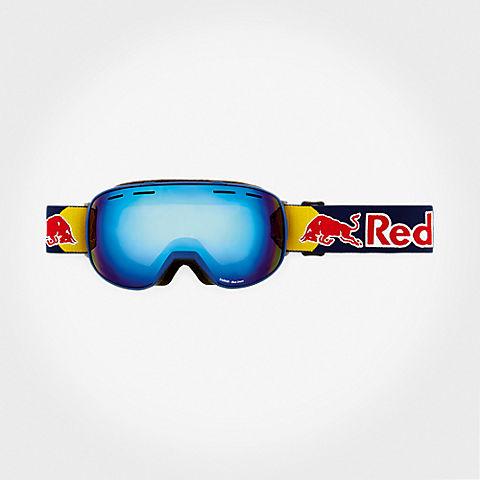 Red Bull SPECT Barrier-007 Goggles (SPT17073): Red Bull Spect Eyewear red-bull-spect-barrier-007-goggles (image/jpeg)