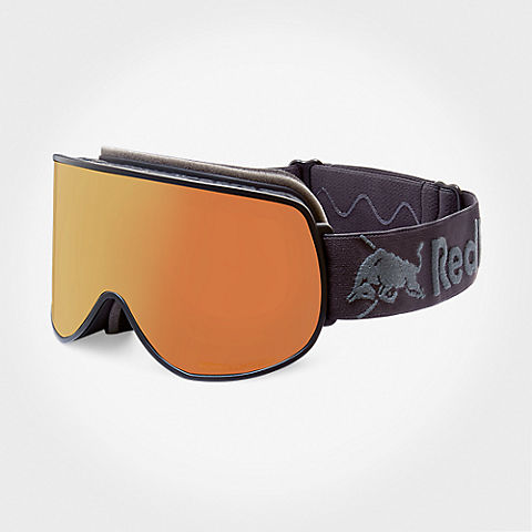 Red Bull SPECT Magnetron EON-001 Skibrille (SPT17074): Red Bull Spect Eyewear red-bull-spect-magnetron-eon-001-skibrille (image/jpeg)