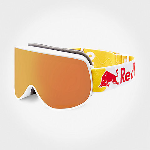 Red Bull SPECT Magnetron EON-002 Goggles (SPT17075): Red Bull Spect Eyewear red-bull-spect-magnetron-eon-002-goggles (image/jpeg)