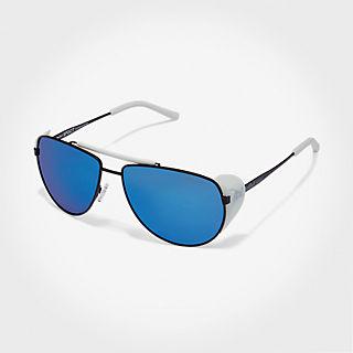 Red Bull SPECT Grayspeak-005P (SPT18008): Red Bull Spect Eyewear red-bull-spect-grayspeak-005p (image/jpeg)