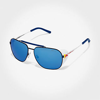 713d45e3cd Red Bull SPECT Pikespeak-005P (SPT18010)  Red Bull Spect Eyewear red-