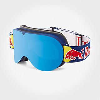 Red Bull SPECT Skibrille Bonnie-001 (SPT18012): Red Bull Spect Eyewear red-bull-spect-skibrille-bonnie-001 (image/jpeg)