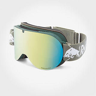 Red Bull SPECT Goggles Bonnie-002 (SPT18013): Red Bull Spect Eyewear red-bull-spect-goggles-bonnie-002 (image/jpeg)