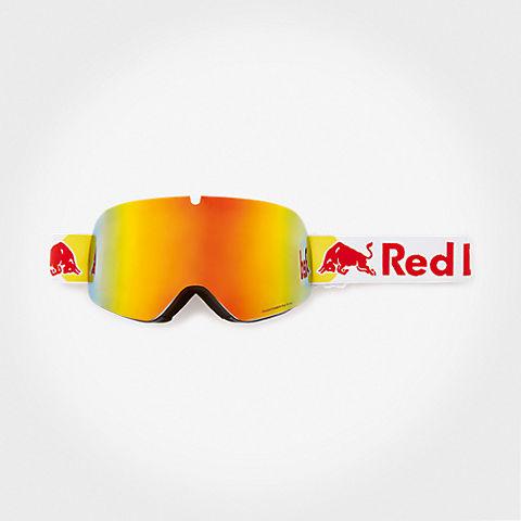Red Bull SPECT Skibrille Tranxformer-004 (SPT18015): Red Bull Spect Eyewear red-bull-spect-skibrille-tranxformer-004 (image/jpeg)
