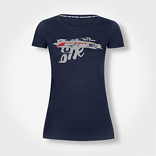 Sketch T-Shirt (STR16011): Scuderia Toro Rosso sketch-t-shirt (image/jpeg)