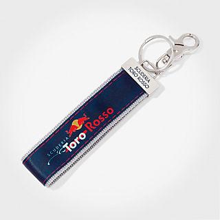 Redline Schlüsselanhänger (STR17030): Scuderia Toro Rosso redline-schluesselanhaenger (image/jpeg)
