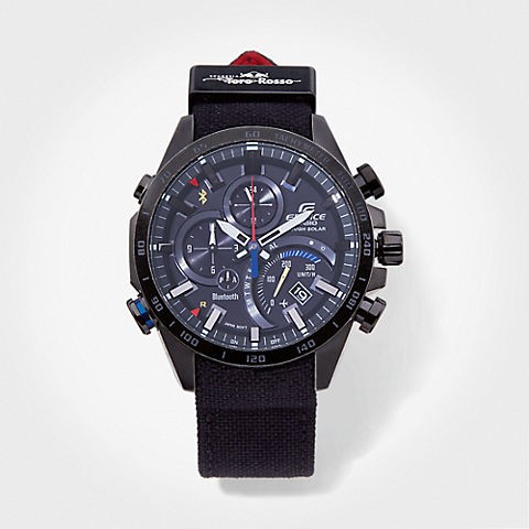 Casio Edifice Collection EQB-501TRC-1AER (STR17052): Scuderia Toro Rosso casio-edifice-collection-eqb-501trc-1aer (image/jpeg)