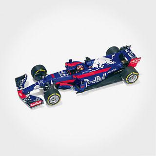 Minichamps Daniil Kvyat Austrian GP STR12 1:43 (STR17055): Scuderia Toro Rosso minichamps-daniil-kvyat-austrian-gp-str12-1-43 (image/jpeg)