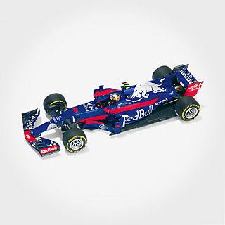 Minichamps Carlos Sainz Chinese GP STR12 1:43 (STR17056): Scuderia Toro Rosso minichamps-carlos-sainz-chinese-gp-str12-1-43 (image/jpeg)