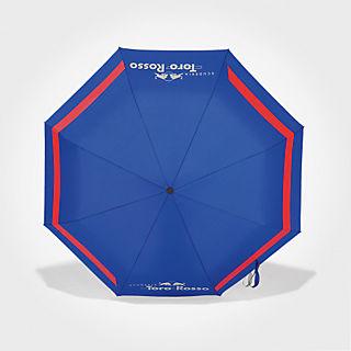 STR Reflex Umbrella (STR18024): Scuderia Toro Rosso str-reflex-umbrella (image/jpeg)