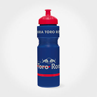 Reflex Drink Bottle (STR18025): Scuderia Toro Rosso reflex-drink-bottle (image/jpeg)