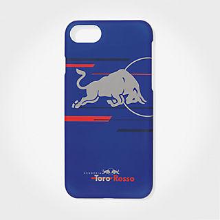 Reflex iPhone 6 Hülle (STR18028): Scuderia Toro Rosso reflex-iphone-6-huelle (image/jpeg)