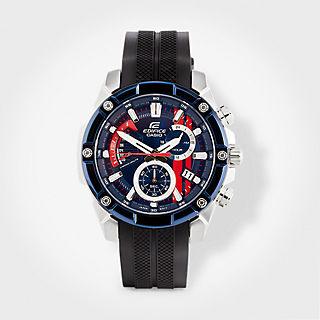 Casio Edifice EFR-559TRP-2AER (STR18092): Scuderia Toro Rosso casio-edifice-efr-559trp-2aer (image/jpeg)
