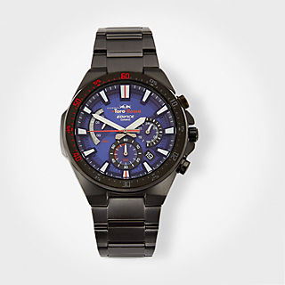 Casio Edifice EFR-563TR-2AER (STR18100): Scuderia Toro Rosso casio-edifice-efr-563tr-2aer (image/jpeg)