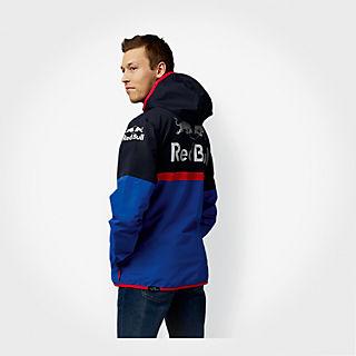Official Teamline Rainjacket (STR19002): Scuderia Toro Rosso official-teamline-rainjacket (image/jpeg)