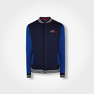 c48badfe39c Backprint College Jacket (STR19017)  Scuderia Toro Rosso  backprint-college-jacket (