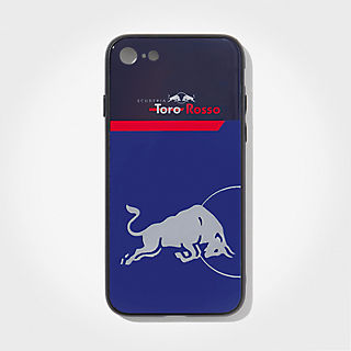 Reflex iPhone 7/8 Cover (STR19035): Scuderia Toro Rosso reflex-iphone-7-8-cover (image/jpeg)